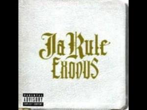 Ja Rule - Me